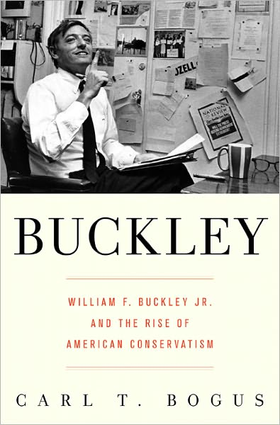 buckley-cover-flat