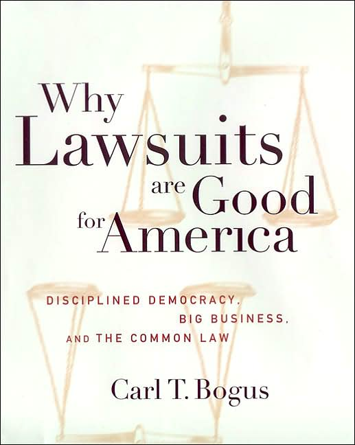 why-lawsuits-are-good-cover